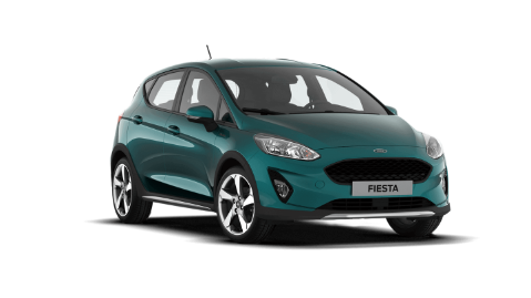 ford promotions pl Fiesta Active1 16x9 2160x1215.png.renditions.extra small