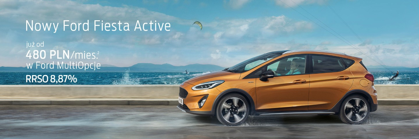 ford promotions pl Ford Fiesta Active HPR 3x1 2160x720 bb new fiesta active promo.jpg.renditions.extra large